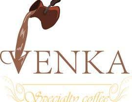 #297 для Logo design for Specialty Coffee -- 2 от doaaazooz