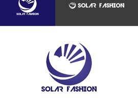 Nro 94 kilpailuun Design logo #10256 käyttäjältä athenaagyz