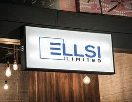 #27 cho logo and Brand design - ELLSI Limited bởi johan598126
