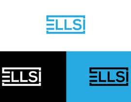 #42 cho logo and Brand design - ELLSI Limited bởi studio6751
