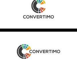 #250 untuk I need a modern & professional logo for a digital marketing agency oleh imranmn