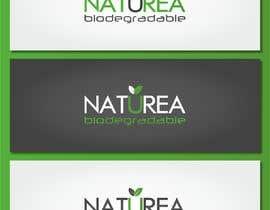 #167 cho Design a brand signature bởi kontra788