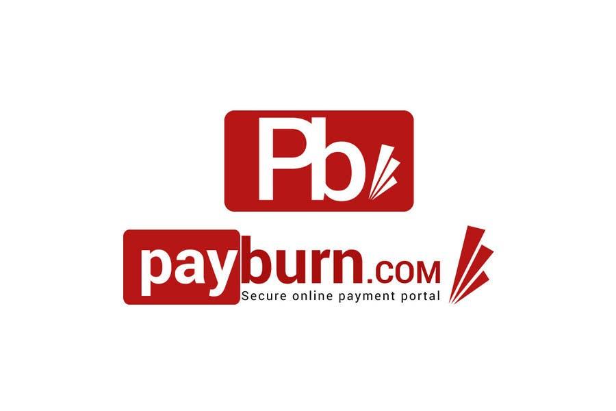 Proposition n°61 du concours Design a logo for an online payment portal