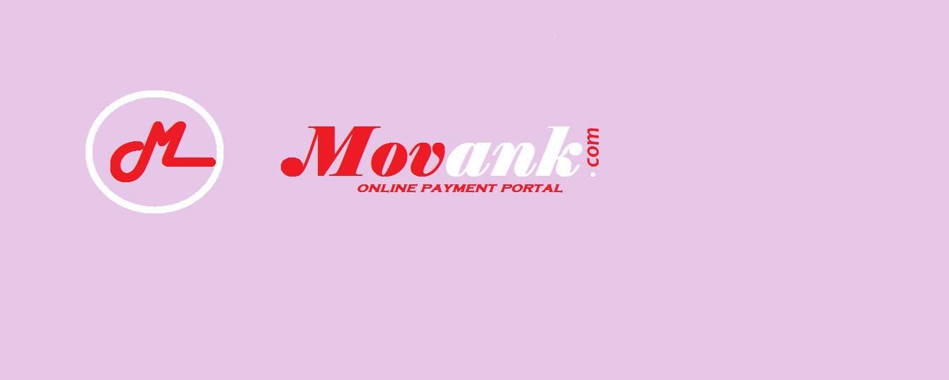 Proposition n°85 du concours Design a logo for an online payment portal