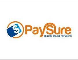 nº 99 pour Design a logo for an online payment portal par sharpminds40