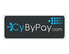 nº 72 pour Design a logo for an online payment portal par elena13vw