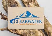 Bài tham dự #96 về Graphic Design cho cuộc thi Design Clearwater Civil Consultants, LLC. Logo