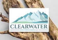 Bài tham dự #530 về Graphic Design cho cuộc thi Design Clearwater Civil Consultants, LLC. Logo