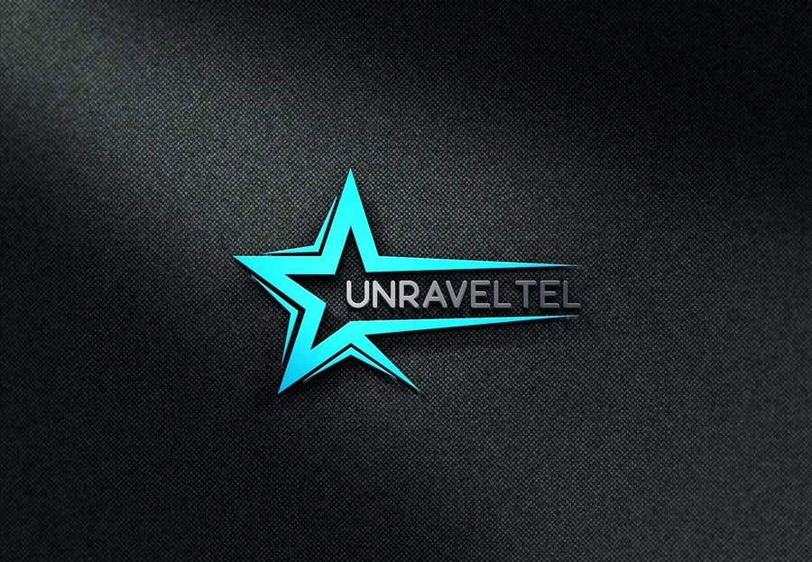 Konkurrenceindlæg #73 for Design/upgrade my logo
