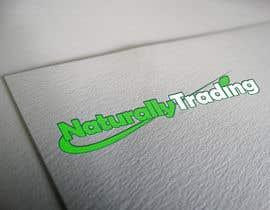 RanggaPutraBudi tarafından Business logo/letterhead için no 69