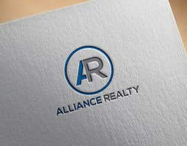 """#3 for I need a logo designed. Im about to open my own Real Estate Brokerage Company. The name of the company will be """"Alliance Realty."""" My goal is to recruit mostly millennials with hunger and drive to make lots of money.  - 22/07/2019 20:50 EDT af heisismailhossai"""