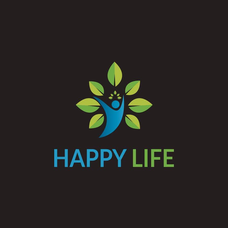 Kilpailutyö #349 kilpailussa happy life