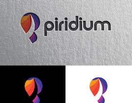 """#113 для Design a logo """"Piridium"""" от KREATION87"""