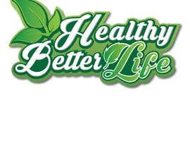 Dmdesign16 tarafından Logo for healthy food company için no 131