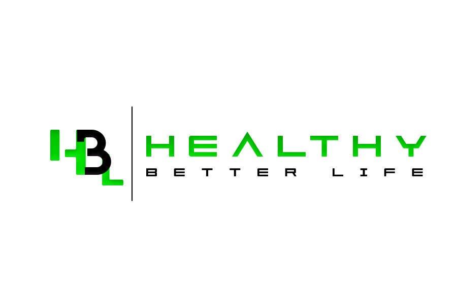 Konkurrenceindlæg #144 for Logo for healthy food company