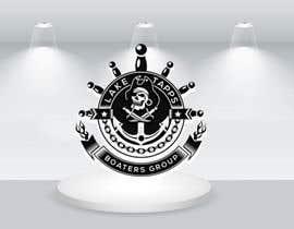 #44 for Logo Re-Design Need - Original Logo Attached af mozibar1916