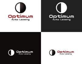 #157 for LOGO DESIGN - Optimum af charisagse