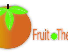 #9 para Design a Logo for My Website por sumeetmtwn9