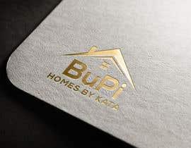 #306 для Business Logo Design от Ripon8606