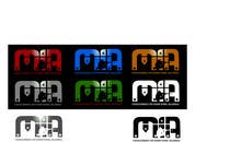 Graphic Design Konkurrenceindlæg #18 for Logo Design for Gamers Website