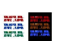 Graphic Design Konkurrenceindlæg #20 for Logo Design for Gamers Website