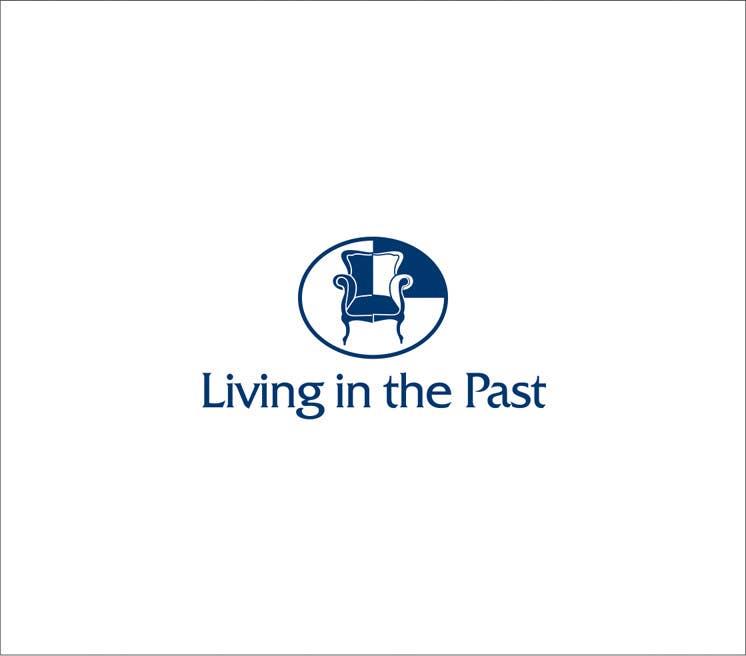 Kilpailutyö #                                        38                                      kilpailussa                                         Logo Design for Mid Century Furniture trading