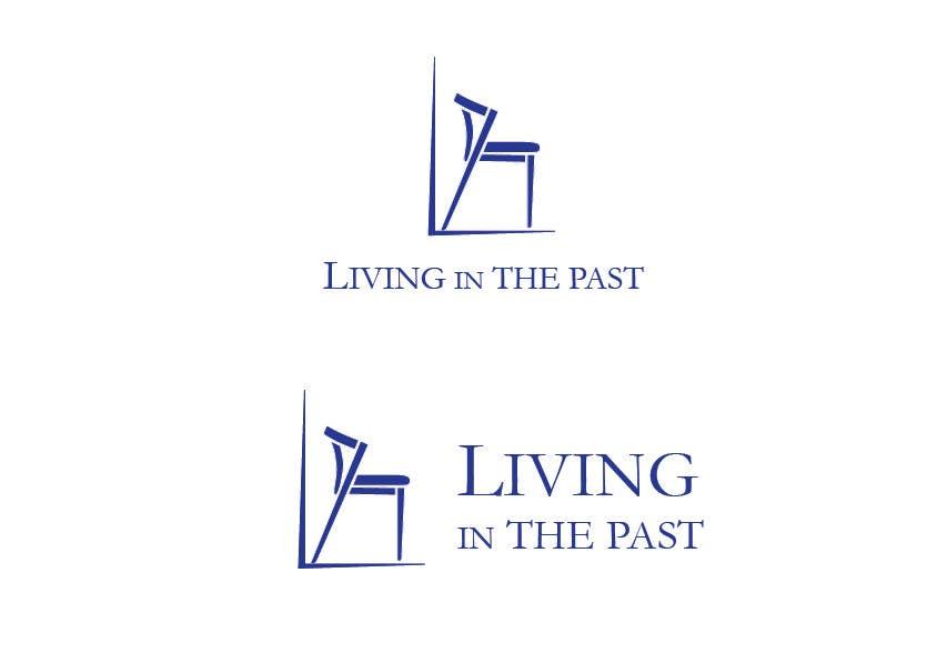 Kilpailutyö #                                        16                                      kilpailussa                                         Logo Design for Mid Century Furniture trading