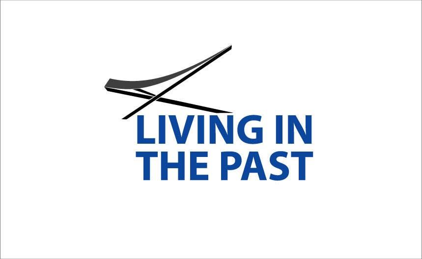 Kilpailutyö #                                        5                                      kilpailussa                                         Logo Design for Mid Century Furniture trading