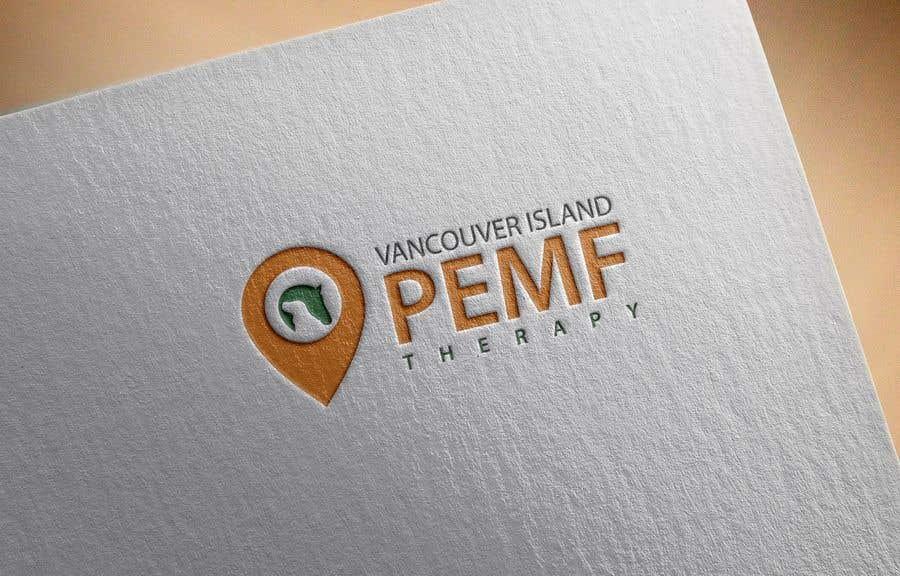 Kilpailutyö #37 kilpailussa Design me a logo!