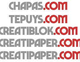 #13 para Nombre creativo para tienda online de JuanRivasDesign