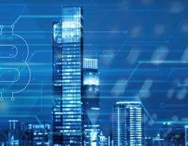 #6 for Create Two Banner Images for a Tech Website af zsordog