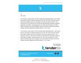#88 для Make an HTML email template + signature от kowsur777