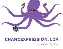 #9 cho Design a Logo for my company bởi josegermosen