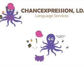 #7 cho Design a Logo for my company bởi mrsusha