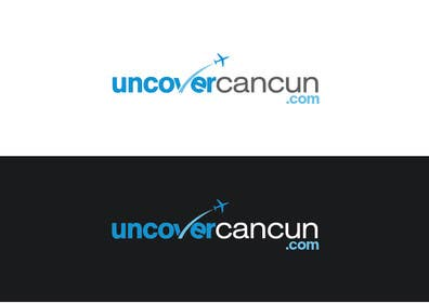 #130 untuk Logo Design for Travel Related Website oleh paxslg
