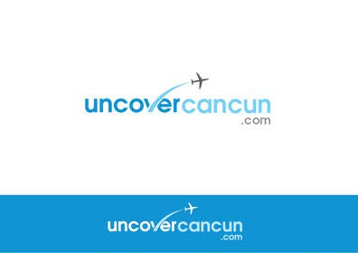 #136 untuk Logo Design for Travel Related Website oleh paxslg