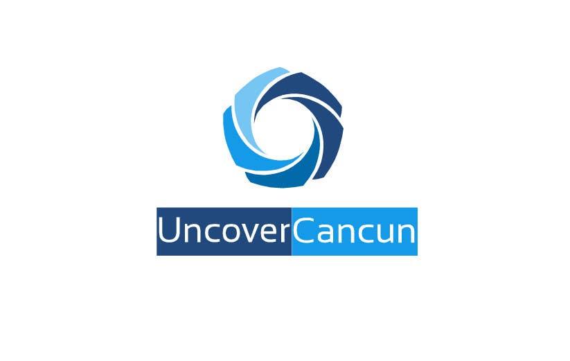 Konkurrenceindlæg #                                        186                                      for                                         Logo Design for Travel Related Website