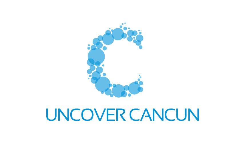Konkurrenceindlæg #                                        190                                      for                                         Logo Design for Travel Related Website