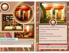 #13 cho Flyer Design for Bookshop bởi maygan