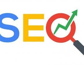 #11 for What SEO can you do for my website for $15 ? - The best offer wins! by KIM707