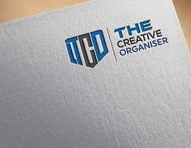 #94 for http://thecreativeorganiser.com/ af mustafanadim1996