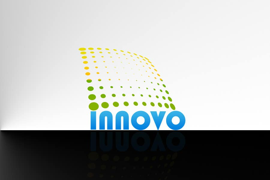 Konkurrenceindlæg #275 for Logo Design for Innovo Publishing