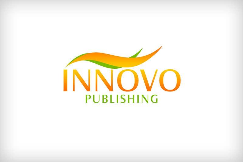 Bài tham dự cuộc thi #295 cho Logo Design for Innovo Publishing