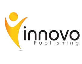 #248 para Logo Design for Innovo Publishing de ulogo
