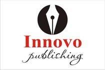 Bài tham dự #113 về Graphic Design cho cuộc thi Logo Design for Innovo Publishing
