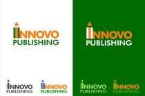 Bài tham dự #268 về Graphic Design cho cuộc thi Logo Design for Innovo Publishing