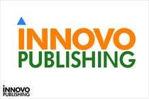 Bài tham dự #262 về Graphic Design cho cuộc thi Logo Design for Innovo Publishing