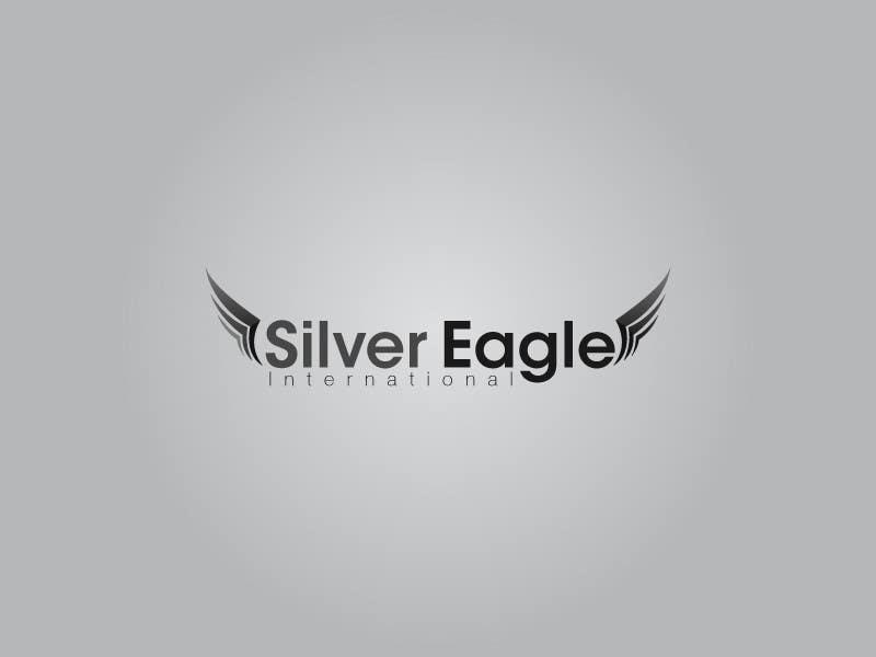 Inscrição nº 36 do Concurso para Logo Design for a new company