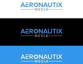 #358 for Design a Logo For Aerial Drone Footage Company af EagleDesiznss