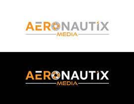 #280 for Design a Logo For Aerial Drone Footage Company af kawsarprodesign5
